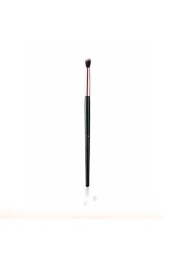 Nascita Nascita For Make Up Addicts Far Karıştırma Fırçası Nasbrush0207 Renksiz